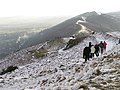 Busy day on the Malvern Hills - geograph.org.uk - 1652900.jpg