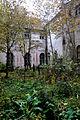 Buxheim Kartause Blick in einen Hof.jpg