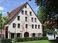 Buxheimer Haus Memmingen3.jpg