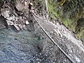 By ovedc - Johnston Canyon - 08.jpg