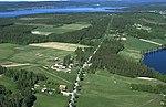 Byarna runt Bygdeträsket och Göksjön - KMB - 16000300022350.jpg