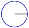 Byrne 35 diagram 2.png