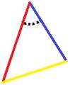 Byrne 58 main diagram 1.png