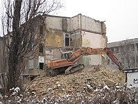 Bytom-Karb - Demolition 22.jpg