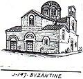 Byzantine Architecture (PSF).jpg