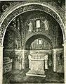 Byzantine and Romanesque architecture (1913) (14753321616).jpg