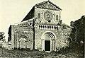 Byzantine and Romanesque architecture (1913) (14776427435).jpg