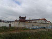 Cárcel de Villanubla.jpeg