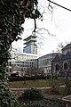Cäcilium-Köln-Cäcilienkloster.JPG