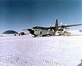 C-130 South Pole.jpg