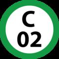 C02c.png