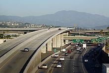 California State Route 91 - Wikipedia