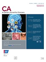 CA - A Cancer Journal for Clinicians cover image.jpg