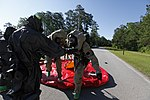 CBRN Marines respond to chemical warfare threat 130614-M-FL266-009.jpg