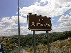 CC-Río Almonte-afl del Tajo-2.JPG