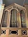 CCBeth Jardine Organ Large pipes.jpg