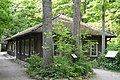 CCC Recreation Building-Nature Museum.jpg