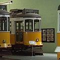 CCFL777@Museu(2010).jpg