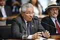 CDR - Comissão de Desenvolvimento Regional e Turismo (16305173974).jpg