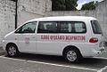 CD Operário Minibus.jpg