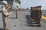 CE Drill Competition 150118-M-NG884-025.jpg