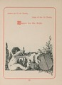 CH-NB-200 Schweizer Bilder-nbdig-18634-page295.tif
