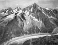 CH-NB - Aiguille Verte (Montblanc) - Eduard Spelterini - EAD-WEHR-32090-B.tif