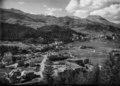 CH-NB - St. Moritz, Ortsgesamtansicht - EAD-WEHR-6726-B.tif