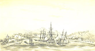Battle of Woosung - Image: CHIMMO(1860) p 059 WOOSUNC