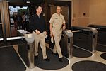 CNO visits USSTRATCOM 160824-F-SM465-003.jpg