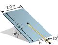 CNX UPhysics 12 01 SM11-25 img.png