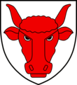 COA family sv Oxehufvud.png