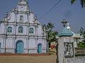 COCHIN CHURCHES-Dr. Murali Mohan Gurram (1).jpg
