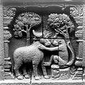 COLLECTIE TROPENMUSEUM Reliëf op de Borobudur TMnr 10015922.jpg