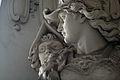 CONSTANTIA ET FORTITUDINE Michaelertor Hofburg Wien 2013 Detail d.jpg