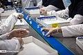 COVIran Barekat vaccine production 13.jpg