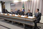CRA - Comissão de Agricultura e Reforma Agrária (27135186425).jpg