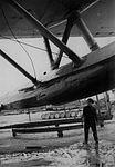 CRDA Cant. Z.506 Airone svutamento scarponi.jpg