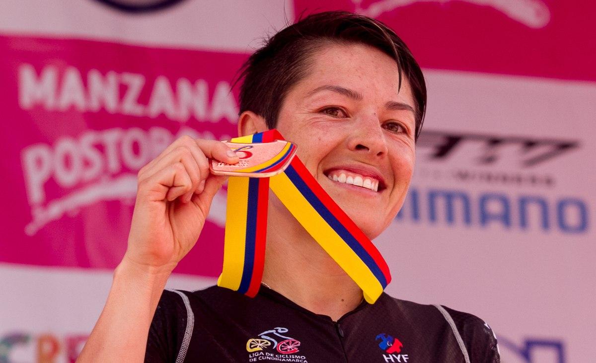 Luz Adriana Tovar - Wikipedia