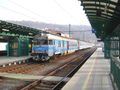 CSD Baureihe EM 488.jpg