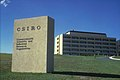 CSIRO ScienceImage 1400 CSIRO building.jpg