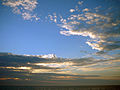 CSIRO ScienceImage 8171 Clouds over the Tasman Sea.jpg