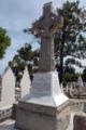 CY O'Connor, Fremantle Cemetery.jpg