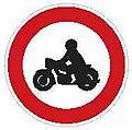 CZ-B07 Zákaz vjezdu motocyklů.jpg