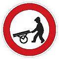 CZ-B10 Zákaz vjezdu ručních vozíků.jpg