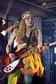 C Love 2010 Austin Texas.jpg