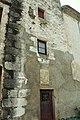 Ca l'amar de la torre-arenys de munt-2013 (7).JPG