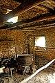 Cabanes du Breuil F07 0009.1.jpg