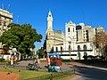Cabildo - panoramio (2).jpg