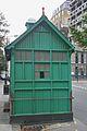 Cabman's shelter, London 1.jpg